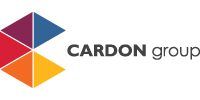 cardon-logo