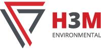 h3m-logo